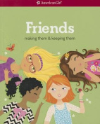 Friends (Revised)