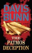 The Patmos Deception [Large Print]
