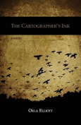 The Cartographer's Ink