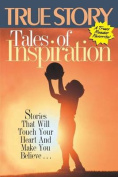 Tales of Inspiration: Volume 2