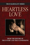 Heartless Love