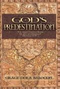 God's Predestination