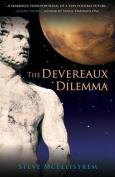 The Devereaux Dilemma