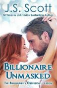 Billionaire Unmasked