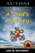 Autism: A Dad's Journey