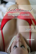 Liebestaumel - Ein Erotisches Capriccio [GER]
