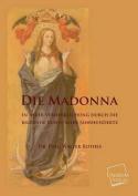 Die Madonna [GER]