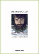 Beardicted