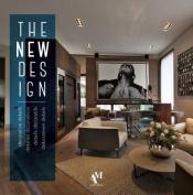 The New Design