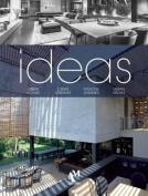 Ideas: Urban Houses