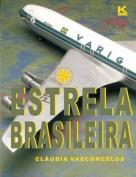 Estrela Brasileira [POR]