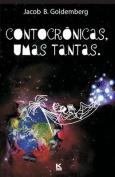 Contocronicas, Umas Tantas [POR]