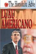 Luau Americano [POR]