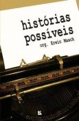 Historias Possiveis [POR]