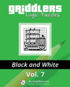 Griddlers Logic Puzzles