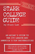 Starr College Guide