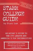 Starr College Guide