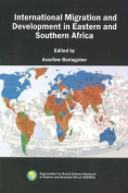 International Migration and Development in Eastern and Southern Africa