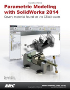 Parametric Modeling with SolidWorks 2014