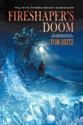 Fireshaper's Doom (David Sullivan, #2)