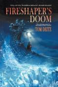 Fireshaper's Doom (David Sullivan, #2)