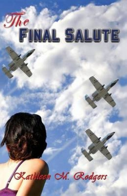 The Final Salute