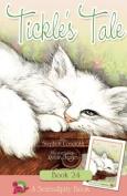 Tickle's Tale