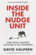 The Inside the Nudge Unit