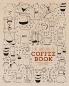 Specialty Coffee Book Victoria H/C