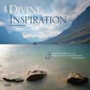 Divine Inspiration 2015 Wall