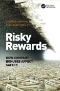 Risky Rewards