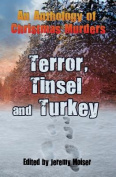 An Anthology of Christmas Murders