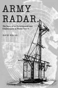 Army Radar
