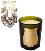 Cire Trudon Spiritus Sancti Natural wax candle 280ml / 65 hrs