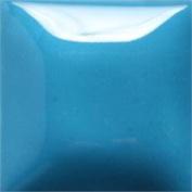 Stroke & Coat - Blue Yonder - 60ml