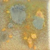 Mayco Elements Chunkies Glaze - Pint - Gold Mine
