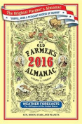 The Old Farmer's Almanac, Trade Edition
