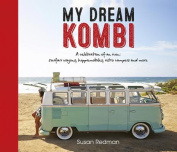My Dream Kombi