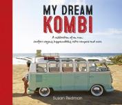 My Dream Kombi