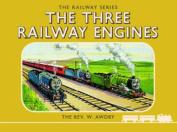 The Thomas the Tank Engine the Railway Series