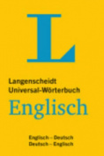 Langenscheidt Bilingual Dictionaries