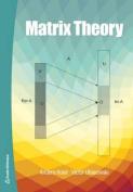 Matrix Theory
