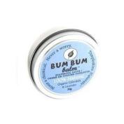 Bum Bum Balm (30g) Brand