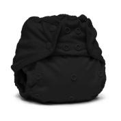 Rumparooz One Size Cloth Nappy Cover Snap, Phantom