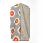 Sweet Potato by Glenna Jean, Rhythm Nappy Stacker
