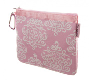 Baby Bella Maya Nappy Clutch, PA