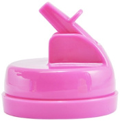 Pacific Baby Drink Top, Pink