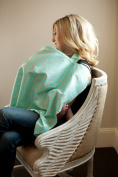 Udder Covers - Breast Feeding Nursing Cover