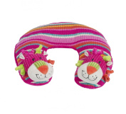 Maison Chic Lucie The Lion Travel Pillow