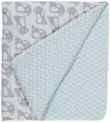 Lolli Living Phinley Quilted Comforter - Penguin